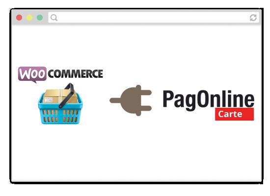 Come accettare carte di credito per i pagamenti sul proprio negozio online: i gateway di pagamento. Questa guida illustrerà le attuali soluzioni per chi vuole integrare nel proprio negozio online i pagamenti con carta di credito.
